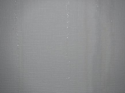 2階子供部屋南の壁の雨漏り
