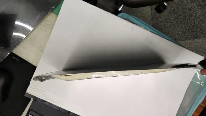 ガルバリウム鋼板の断熱材の厚さ
