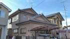 日本瓦の家